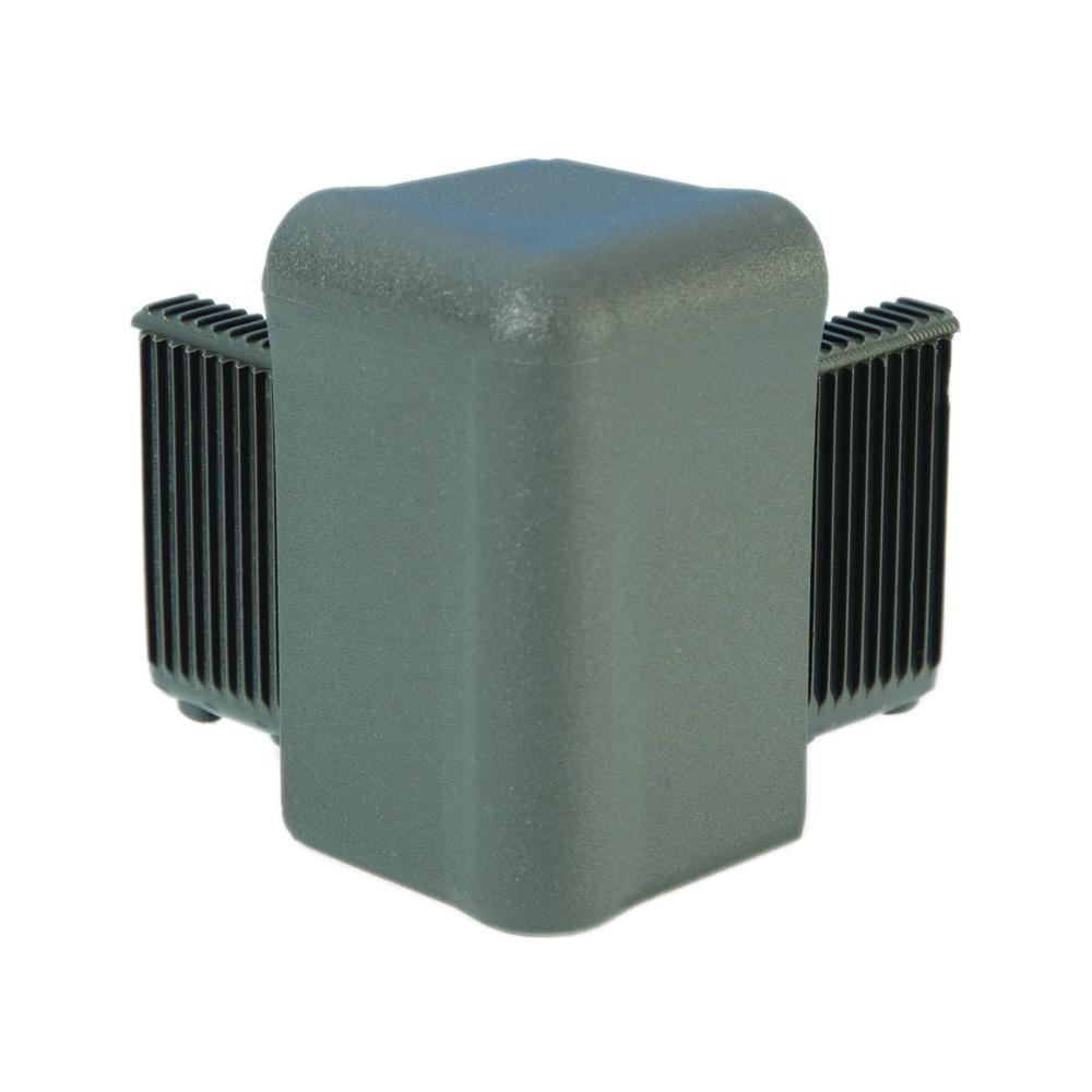 Фурнитура для кейсов - ADAM HALL Q4504MG