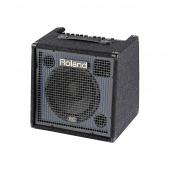 Roland KC350USD