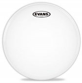 "14 Evans B14G1 - 14"" Genera G1 Coated пластик"