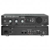 SHOW SCS-800R