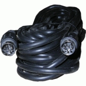 SHOW LS-800-5