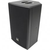 KV2Audio EX10