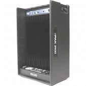 KV2Audio EPAK2500