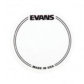 EVANS EQPC1