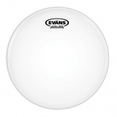 "14 Evans B14ST - 14"" Super Tough Coated пластик для малого барабана"