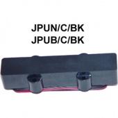 Dr.Parts JPUN/C/BK