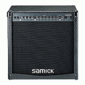 SAMICK LA60RC