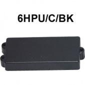Dr.Parts 6HPU/С/BK