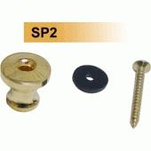 Dr.Parts SP2/BK