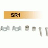 Dr.Parts SR1/GD
