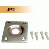 Dr.Parts JP2/GD