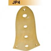 Dr. Parts JP4/GD