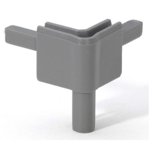 Фурнитура для кейсов - ADAM HALL Q4502F