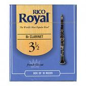 RICO RRO10BCL350
