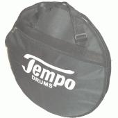 TEMPO WHB104