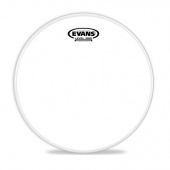 "14 Evans B14G1RD - 14"" Power Center Reverse Dot  пластик для малого барабана"