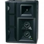 KV2Audio VHD2.0L