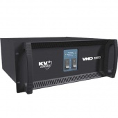 KV2AUDIO VHD3200