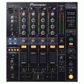 PIONEER DJM800
