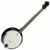 SAMICK пластик REMO для банджо S