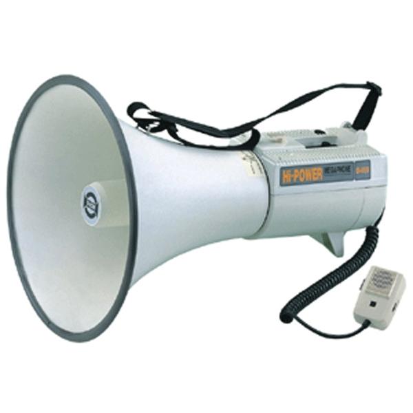 SHOW ER68S/W - Мегафон 45 Вт,