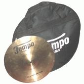 TEMPO WHB102