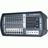 ALTO APM80.1500
