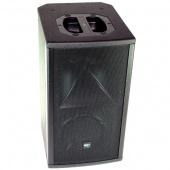 KV2Audio EX6