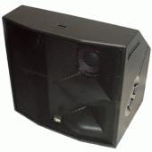 KV2Audio VHD1.0R