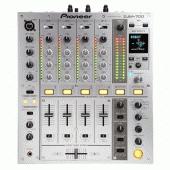 PIONEER DJM700-S