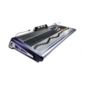 SOUNDCRAFT GB8-24